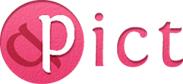 髪型・ヘアカタログ・ヘアスタイル検索|Pict(ピクト)
